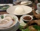 Dapur Sunda Restaurant Photos