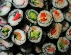Sushi Katchi Photos