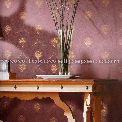 tokowallpaper.com