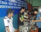 Yayasan Pendidikan Among Raga Photos