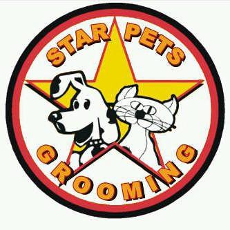 Reg. Name: Starpets Grooming
