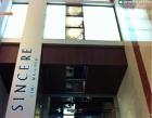 Sincere Watch Sdn. Bhd. Photos