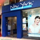 New York Skin Solutions Sdn. Bhd. (Mid Valley Megamall)