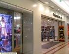 Parkson Corporation Sdn. Bhd. Photos