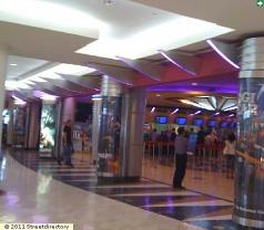 Tgv Cinemas Sdn. Bhd. Photos