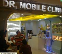 Digi Telecommunications Sdn. Bhd. Photos