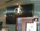 Oe Fine Jewellery Sdn. Bhd. Photos
