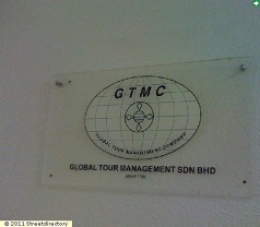 Global Tour Management Sdn. Bhd. Photos