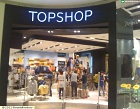 TOPSHOP Photos