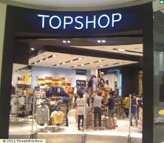 TOPSHOP Photos