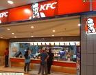 Kfc Holdings (Malaysia) Bhd Photos