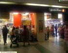 Guardian Pharmacy (M) Sdn. Bhd. Photos
