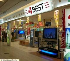 Best Denki Malaysia Sdn. Bhd. Photos