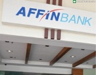 Affin Bank Berhad Photos