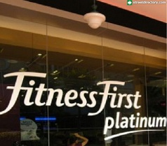 Fitness First Sdn. Bhd. Photos