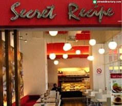 Secret Recipe Cakes & Cafe Sdn. Bhd. Photos