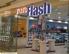 Foto Flash Sdn Bhd Photos