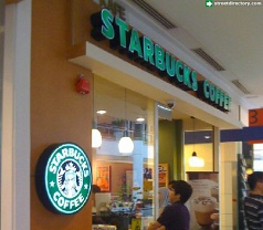 Starbucks Coffee Photos