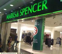 Marks & Spencer Photos