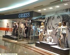 Guess Photos