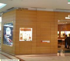 Rolex Malaysia Sdn. Bhd. Photos