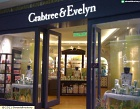 Crabtree & Evelyn (Malaysia) Sdn. Bhd. Photos