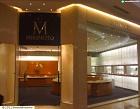 Mikimoto Communications Sdn. Bhd. Photos