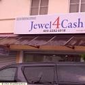Jewel4Cash (50 Jalan Ara)