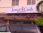 Jewel4Cash Photos