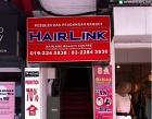 Hairlink Hair & Beauty Centre Photos