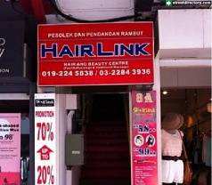 Hairlink Hair & Beauty Centre Photos