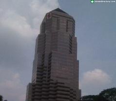 Menara Public Bank Photos