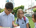Tenby International & Private School Penang Photos