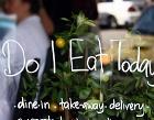 DIET Cafe Photos