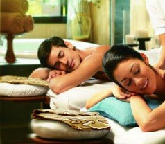 Sunway Resort Hotel Sdn Bhd Photos