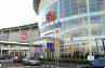 AEON Bukit Indah Shopping Centre