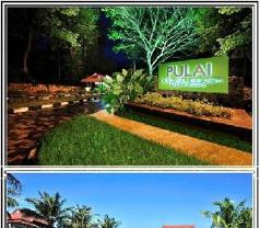 Pulai Desaru Beach Resort & Spa Photos