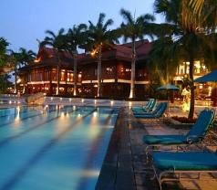 Pulai Spring Resort Photos