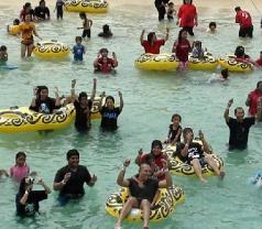 Melaka Wonderland Theme Park & Resort Photos