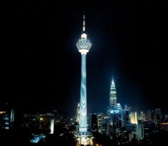 Menara Kuala Lumpur Sdn Bhd Photos