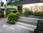 Firefly Park Resort Sdn Bhd Photos