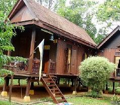 Taman Mini Malaysia Photos