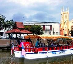 Sungai Melaka Photos