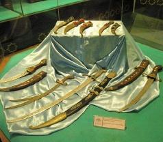 Muzium Islam Melaka Photos