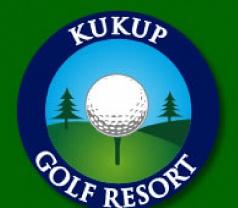 Kukup Resort Management Sdn Bhd Photos