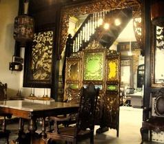The Baba Nyonya Heritage Museum Photos