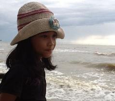Bagan Lalang Beach Resort Photos