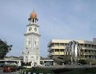 Clock Tower Penang (Jubilee Clock) Photos