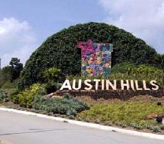 Austin Hills Golf Resort & Country Club Photos