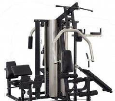 Universal Fitness & Leisure Sdn Bhd Photos